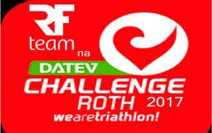 Datev Challenge Roth 2017 e RFTeam, o que há em comum?
