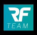RFTeam